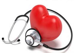Шунтирование сердца что это