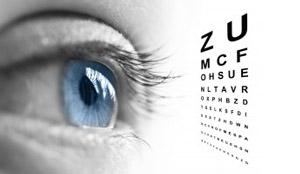Сколько стоит операция при отслоение сетчатки глаза thumbnail
