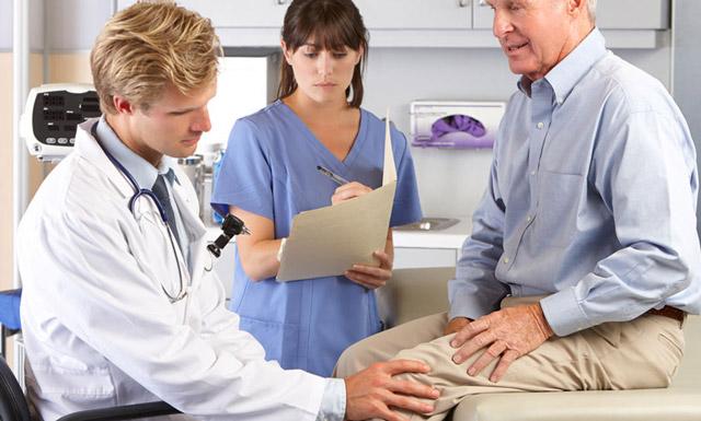 Пункция коленного сустава при артрите thumbnail